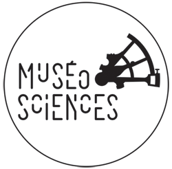 logo_MuseoSciences