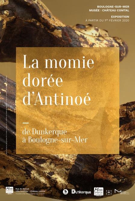 MomieDorée_Affiche_40x60cm_BD